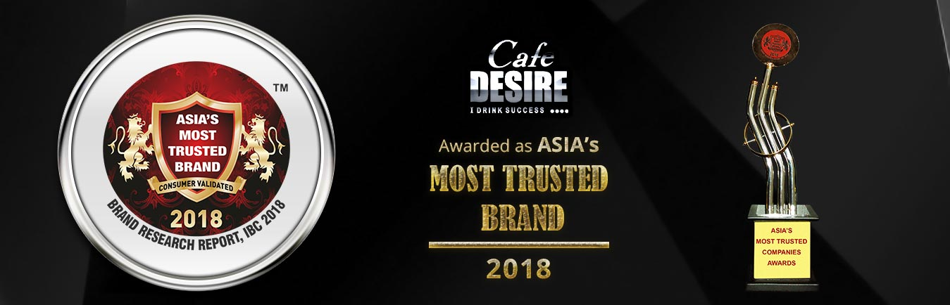 Cafe_desire_asias_most_trusted_brand_award_banner