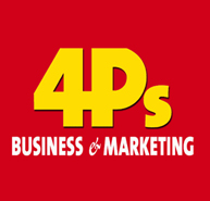 4Ps Business and Marketing