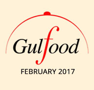 Café desire says gulf food 2017 provides an excellent platform to expand in GCC countries.