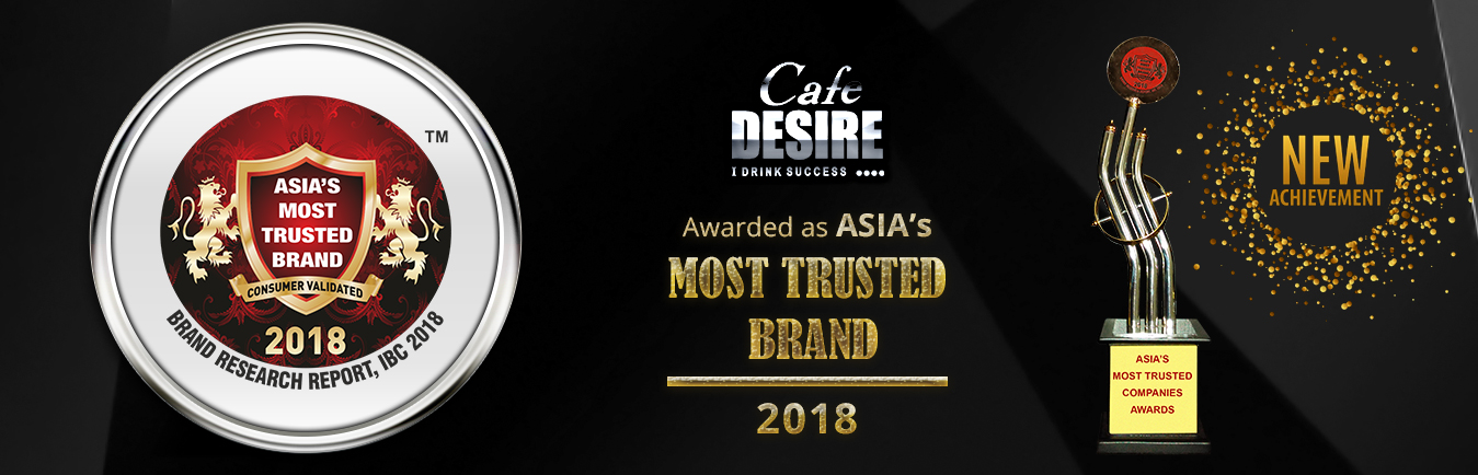 Asias-Most-Trusted-Brand-2