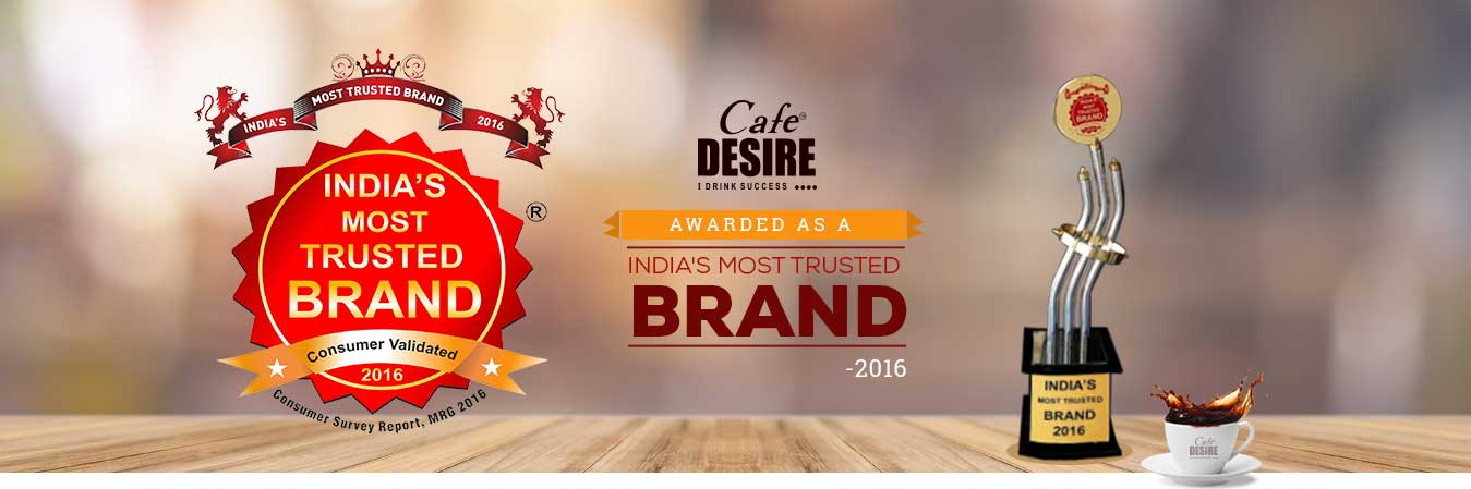 most_trusted_brand_award